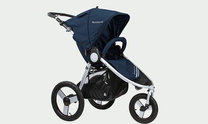 This Are Baby Bumbleride 2016 Speed Stroller
