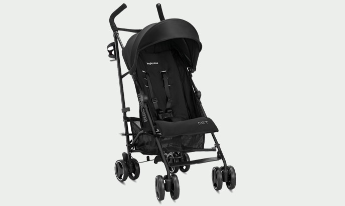 Inglesina USA Net Travel Umbrella Stroller