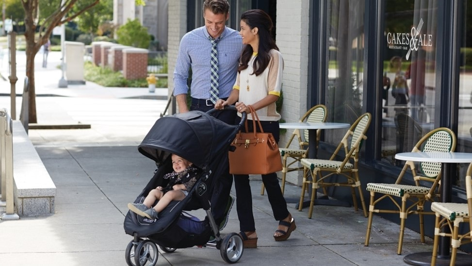baby-jogger-city-mini-single-stroller