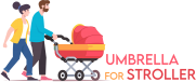 Umbrella For Stroller